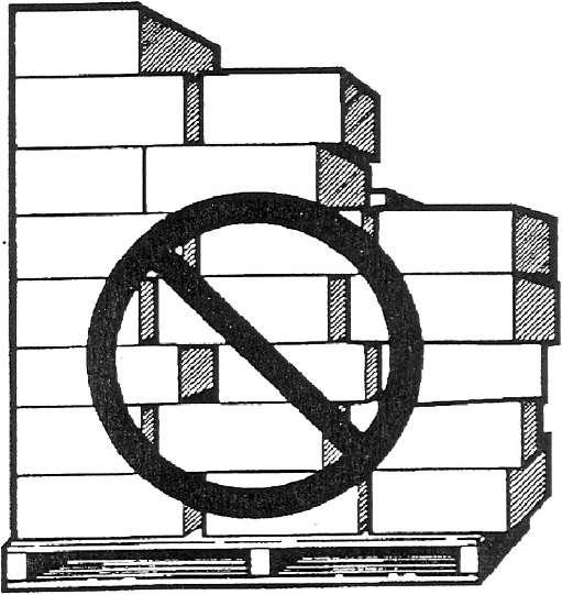 Инструкция По Охране Труда При Работе На Штабелере
