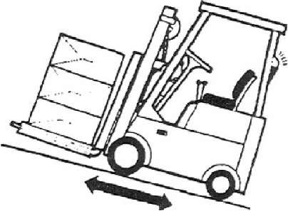 Сборник Типовых инструкций по Охране Труда - картинка 1
