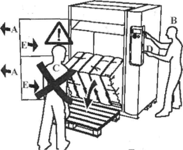 Как Устанавливать Кнопки Механическим Прессом Инструкция