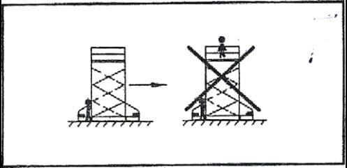 Инструкция При Работе Во Взрывоопасных Помещениях