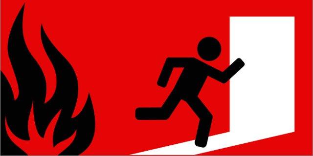 Fire-Safety-Plan.jpg.2f0ef82874f8d7e244346f639809581e.jpg