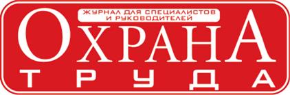 ot.png
