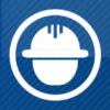 ИПС Эксперт: Охрана труда