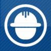 Личная карточка учета СИЗ - последний пост от  ИПС Эксперт: Охрана труда